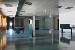 Office 