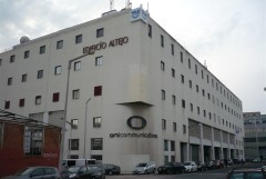 Office                                              to rent in                                              Lisboa                                             Marvila