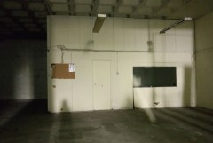Warehouse                                               to rent in                                               Loures                                              Camarate