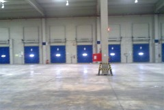Warehouse                                               to rent in                                               Alcochete                                              Passil
