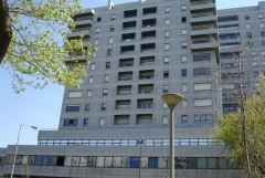 Office                                               to rent in                                               Porto                                              Galiza